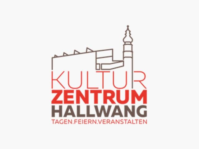 Frau sucht Mann Hallwang | Locanto Casual Dating Hallwang